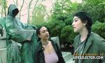 Download Vidio Bokep Mengambil Gadis Turis Amerika mp4