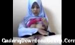 Film bokep smp jilbab tampil penuh
