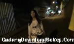 Download video bokep BokepStreaming Kimcil Jogja Dipake Om Dihotel terbaru di GudangDownloadBokep.Com