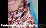 Nonton video bokep pegawai bank selingkuh hot - GudangDownloadBokep.Com