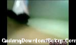 Film bokep Keperawanan Tika SMU 2 Jakarta Full Video IGO Gratis - GudangDownloadBokep.Com