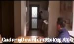 Video bokep online Suami Nafsu Berat di Dapur hot 2018
