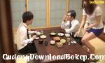 Video bokep online Kawan istri yang sudah menikah hot