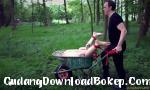 Video bokep online Cute Slave Girl Brutal Dan Keriting Bondage Orgasme terbaru