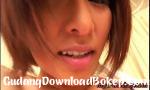 Download Video Bokep Akari Asahina tidak maafkan aku aku baik baik saja hot