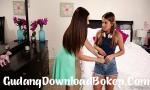 Xxx Bokep Ibu mengendus celana dalam seorang gadis muda  exc gratis