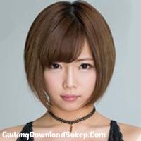 Vidio xxx Mana Sakura Gratis - GudangDownloadBokep.Com