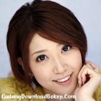Nonton video bokep Makoto Yuki gratis - GudangDownloadBokep.Com