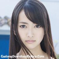 Nonton video bokep Risa Tachibana 3gp gratis