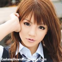 Video bokep online Risa Tsukino Mp4 terbaru