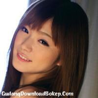 Video bokep Mei Yukimoto[雪本芽衣] Mp4 terbaru