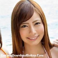 Download video bokep Yuria Mano di GudangDownloadBokep.Com