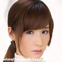 Video bokep online Yuna Hayashi terbaru di GudangDownloadBokep.Com
