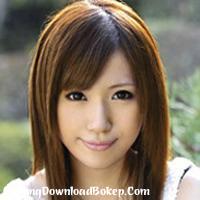 Video bokep Miu Fujisawa gratis