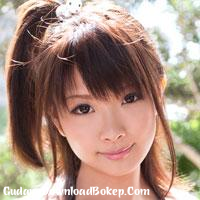 Video bokep online Ruri Narusawa 3gp terbaru