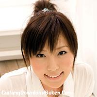 Nonton video bokep Rin Sakuragi hot