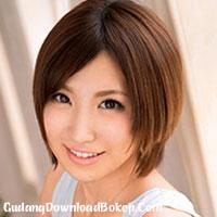 Video bokep Minami Natsuki terbaru di GudangDownloadBokep.Com