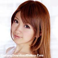 Bokep Yuuka Minase terbaru