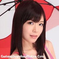 Nonton bokep online Nao Mizuki - GudangDownloadBokep.Com