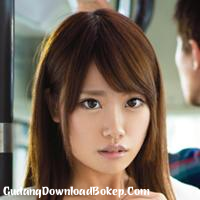 Video bokep online Chisa Hoshino 3gp