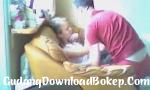 Video Bokep Hot Teen fucks his blonde teen girl on live stream 3gp online