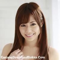 Download video bokep Rina Rukawa 2018