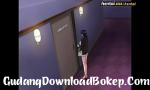 Bokep Xxx Big tits stepmom gets both her holes filled with massive cocks in a hot threesome excl Hentai comma xxx online
