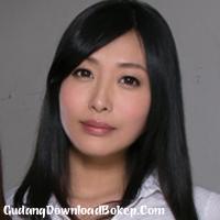 Download video bokep Miwako Yamamoto Mp4 terbaru