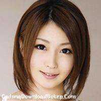 Video Bokep Yuna Hasegawa Gratis - GudangDownloadBokep.Com