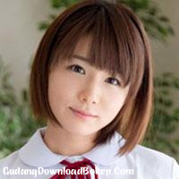 Video bokep Yuka Hodaka di GudangDownloadBokep.Com
