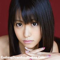 Video xxx Misa Makise[倉木ひな,高田さやか] Gratis - GudangDownloadBokep.Com