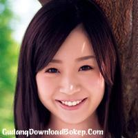 Video bokep Seira Mizushiro[水城静来] gratis