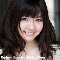Vidio porno Mei Hayama Gratis - GudangDownloadBokep.Com