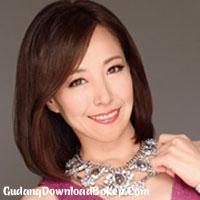 Bokep terbaru Nozomi Tanihara - GudangDownloadBokep.Com