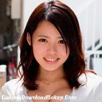 Video bokep online Haruka Shimano - GudangDownloadBokep.Com