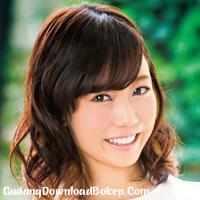 Video bokep Saeka Hinata Gratis - GudangDownloadBokep.Com