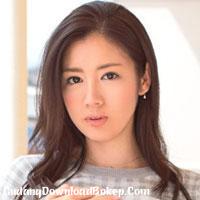 Video bokep online Rei Narita - GudangDownloadBokep.Com