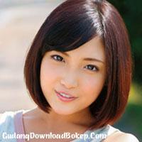 Video bokep Umi Hirose - GudangDownloadBokep.Com