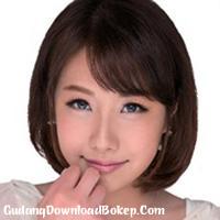 Video bokep Kanari Tsubaki hot