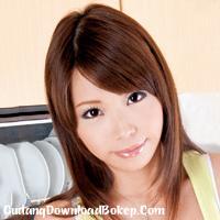 Download video bokep Sumire Matsu hot