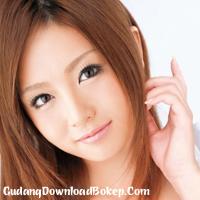 Indo bokep Aya Hasegawa - GudangDownloadBokep.Com