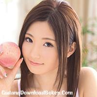 Video bokep Noa Mizuki 3gp