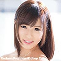 Video bokep Kumi Chono - GudangDownloadBokep.Com