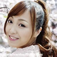 Video bokep online Anri Hoshizaki 2018 terbaru