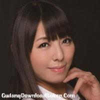 Nonton video bokep Ryoko Murakami[中村りかこ] Mp4