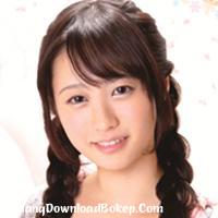 Download video bokep Sakura Serizawa[本澤朋美,芹沢咲,枝村千春] gratis