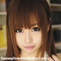 Video bokep online Shizuku Hasegawa[市川つぐみ] terbaru - GudangDownloadBokep.Com