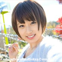 Bokep Online Akane Morino - GudangDownloadBokep.Com