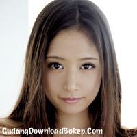 Bokep terbaru Midori Mizuno gratis