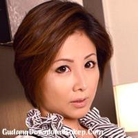 Download video bokep Satsuki Kirioka di GudangDownloadBokep.Com